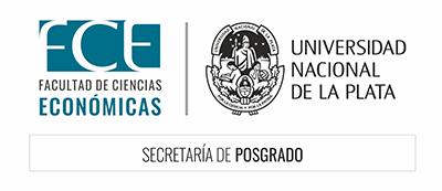 Secretaría de Posgrado FCE UNLP